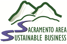 Sacramento Area Sustainable Business
