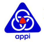 APPI: The Biosecurity Arm of the Rendering Industry