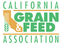 California Grain and Feed Association